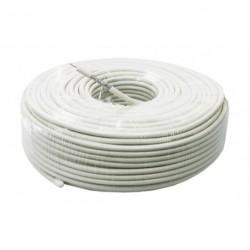 Coax kabel 20 meter